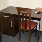 Dvojlůžkový pokoj - 2x jednolůžková postel