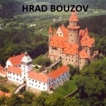 bouzov_1