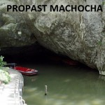 macocha_1