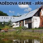 pradedovo_1