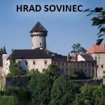 sovinec_1