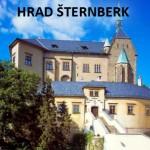 sternberk_1