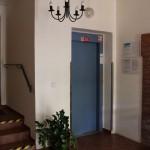 vchod1