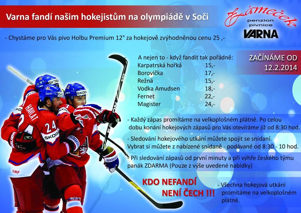 Hokej_210x148mm_220DPI_CMYK