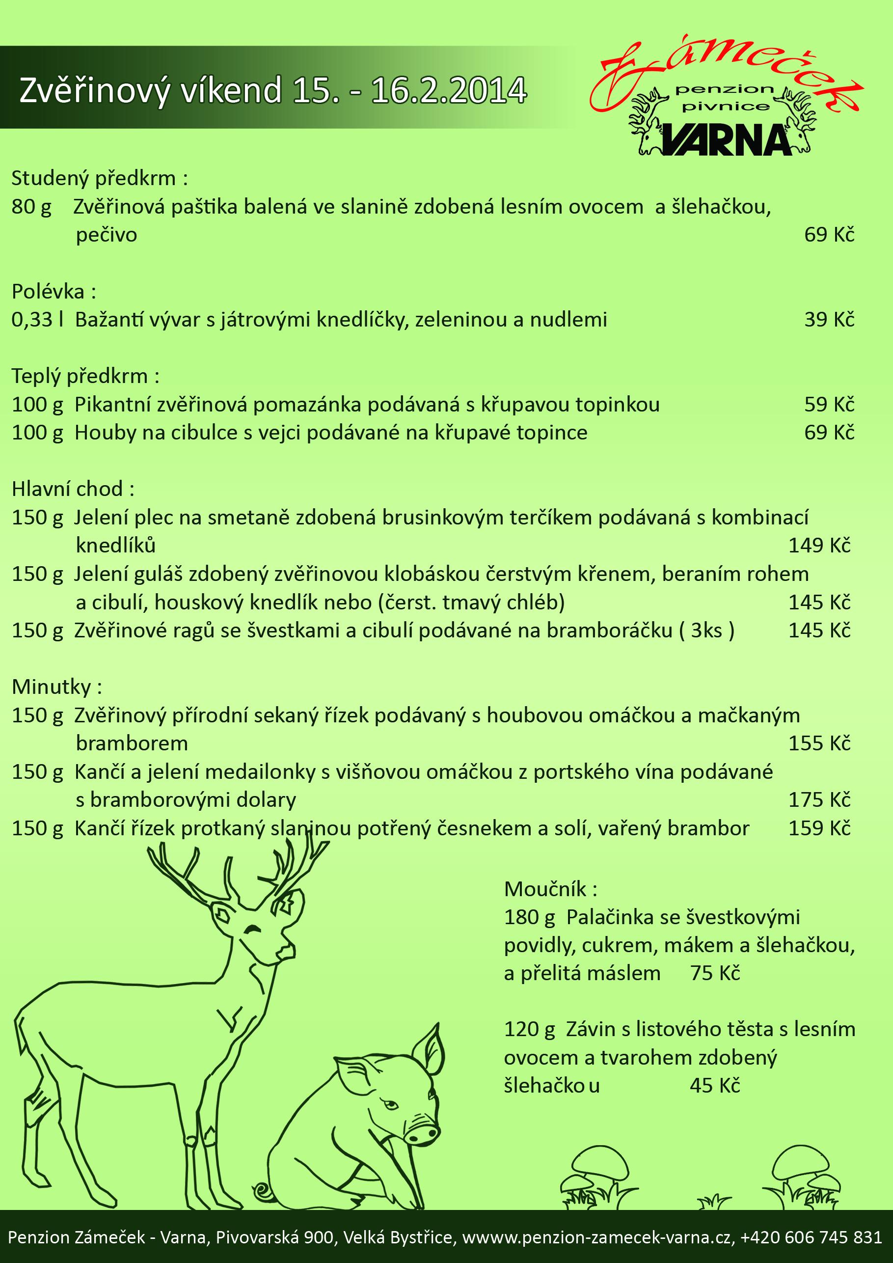 zverinove_menu