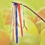 Velikonoční menu na Varně 19.4. – 20.4.2014
