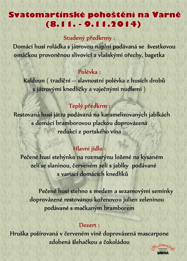 husa2014_jidelnicek