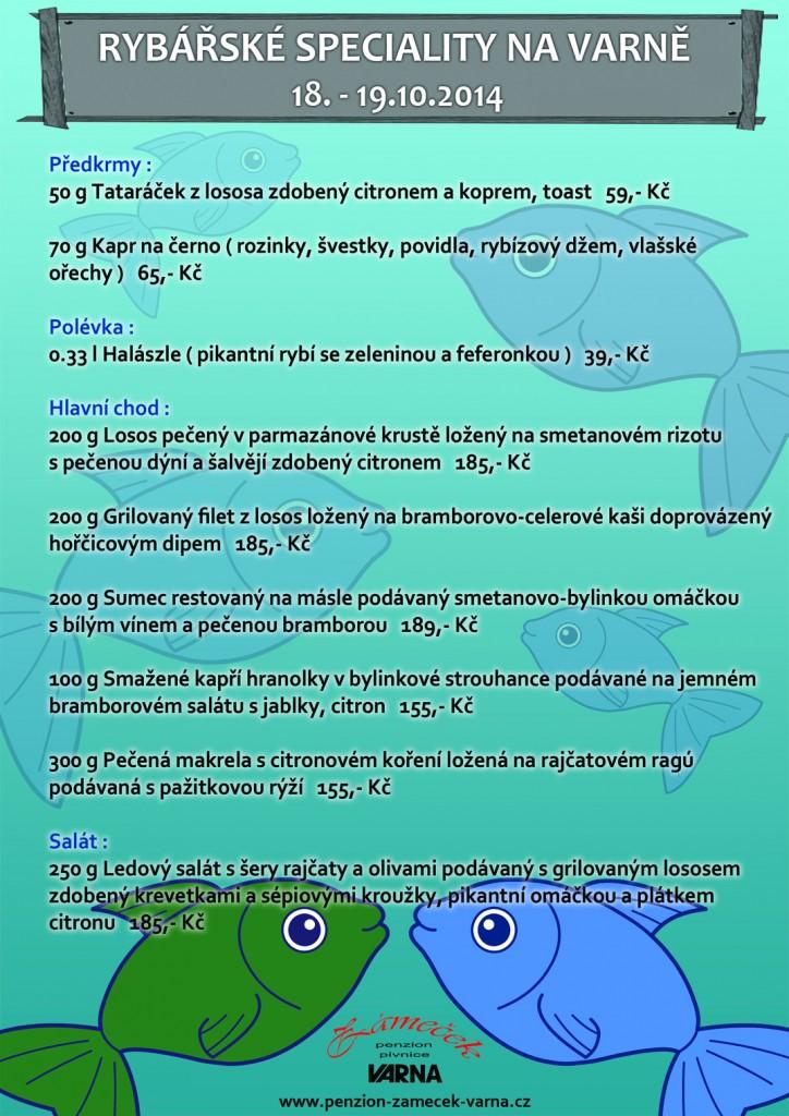 rybarske_speciality