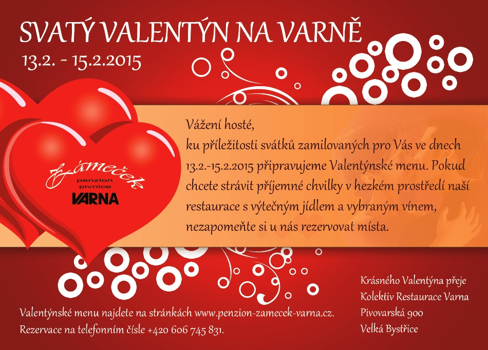 valentyn_A5_2015