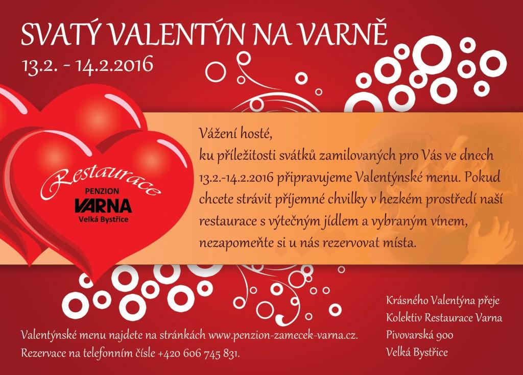 valentyn_2016