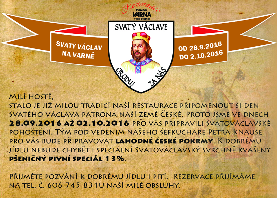 svatovaclav_A5_2016