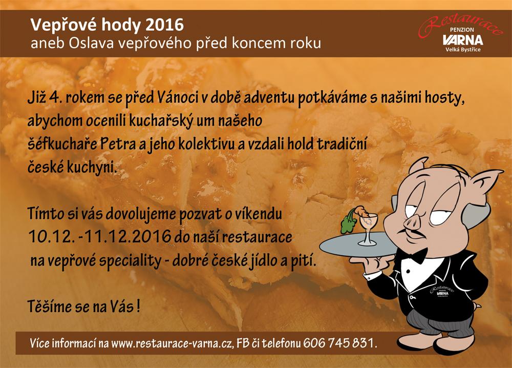 hody_varna