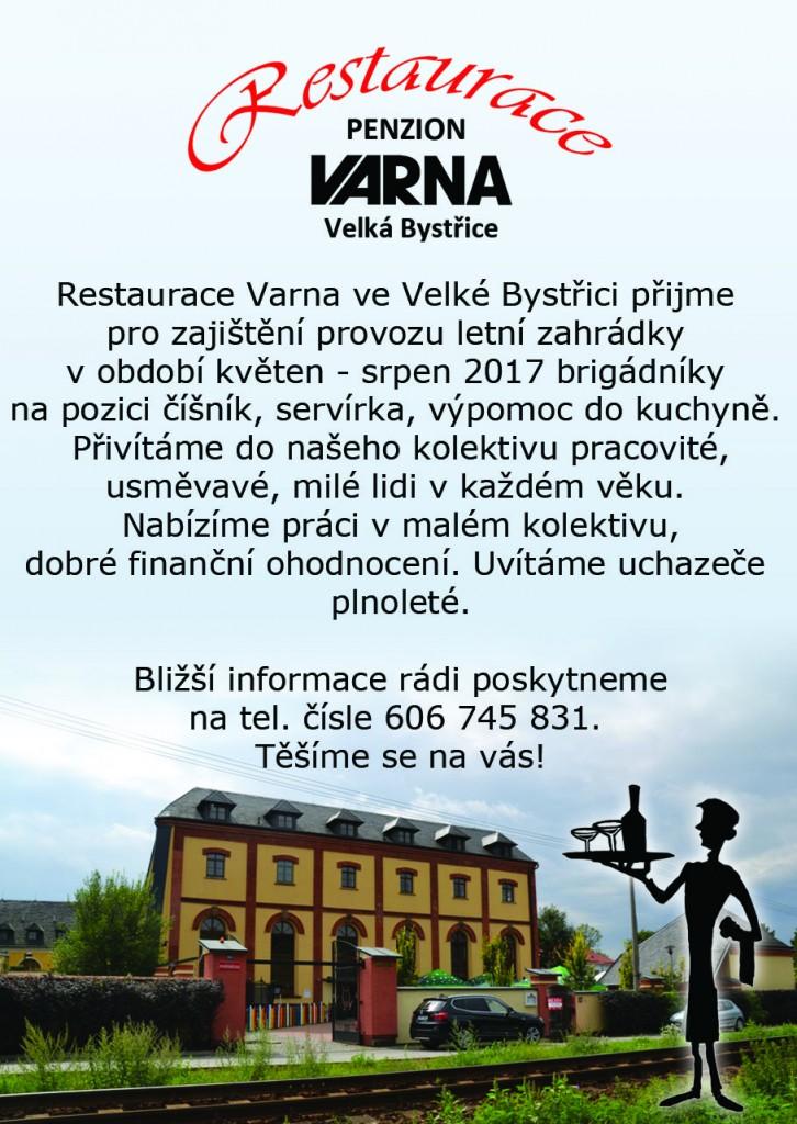 inzerat_varna