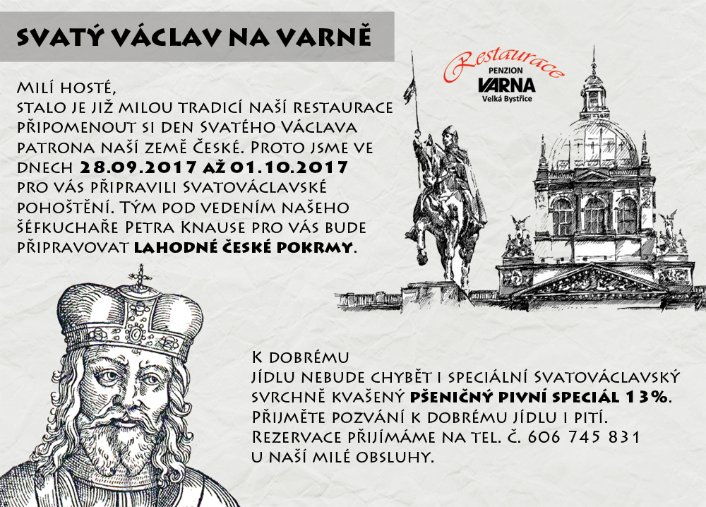 svatovaclav_2017
