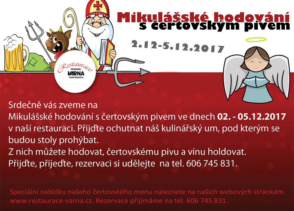 mikulas_cert_2017