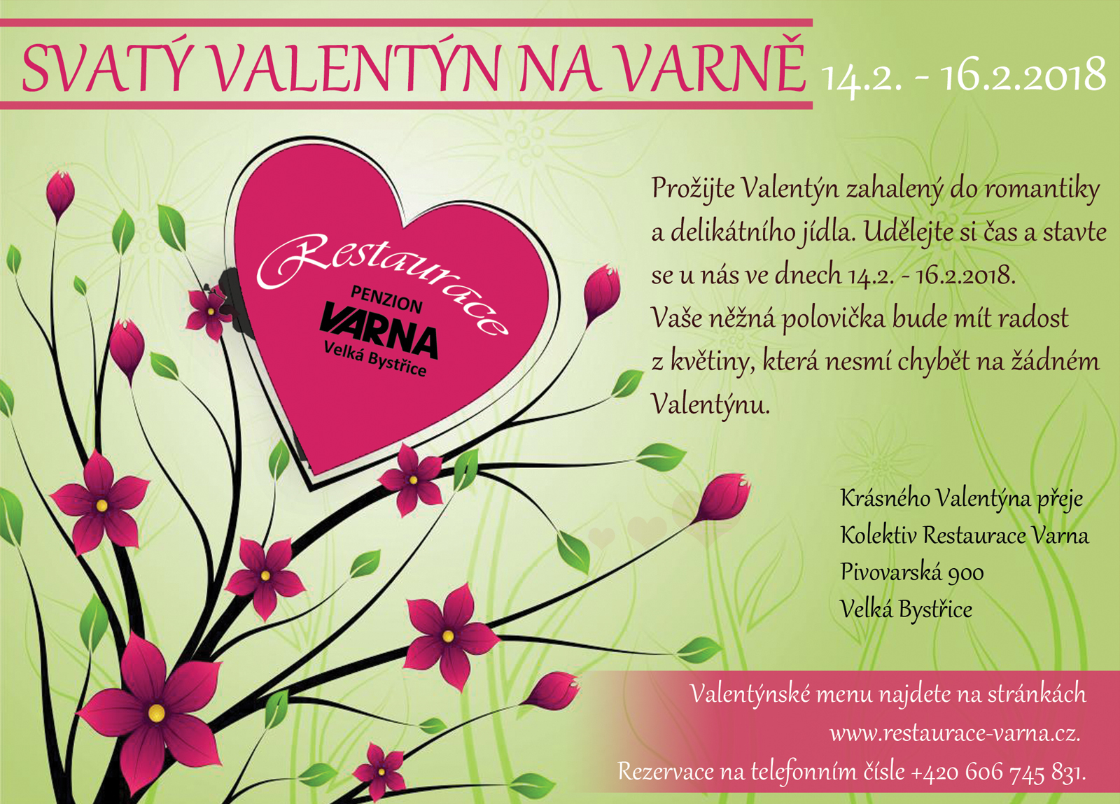 valentyn_A5_2018
